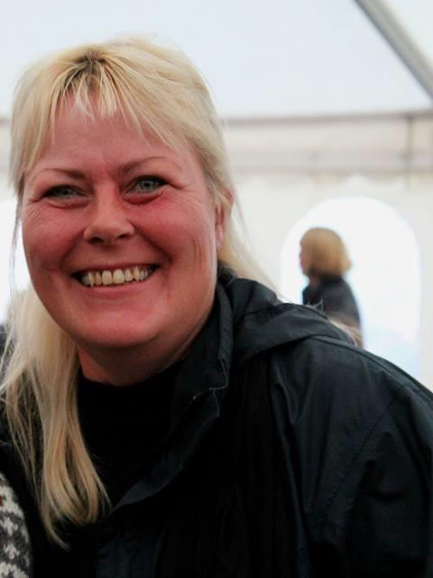 Anja Krems