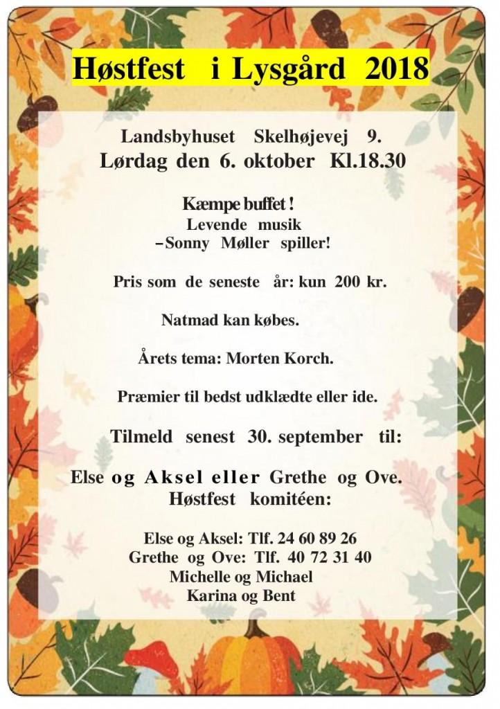 Høstfest i Lysgaard 2018 omdeling-page-001