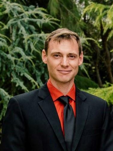 Morten Palmelund