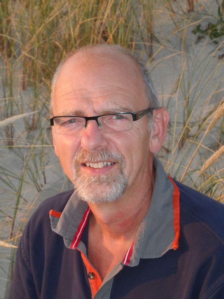 Ove Elgaard