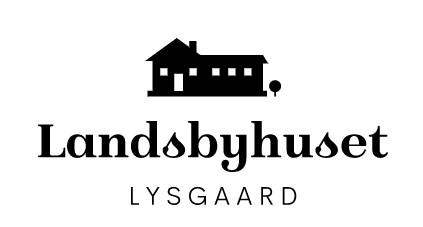 Landsbyhuset Lysgaard
